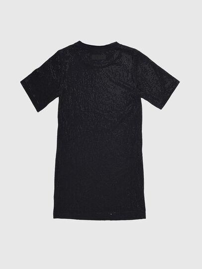 Diesel - DARY, Black - Dresses - Image 2