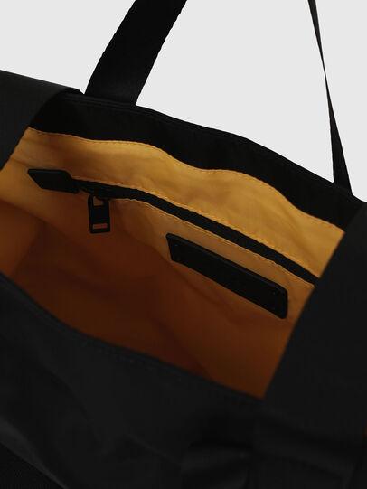 Diesel - F-SUSE T BACK W,  - Backpacks - Image 5