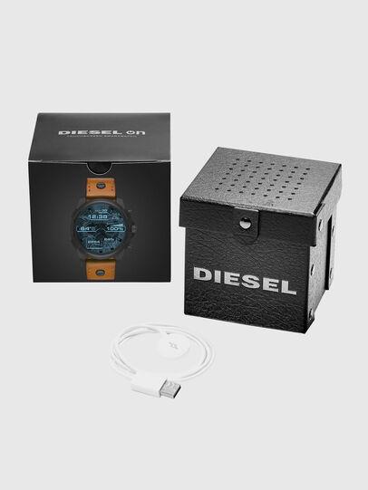 Diesel - DT2002,  - Smartwatches - Image 5