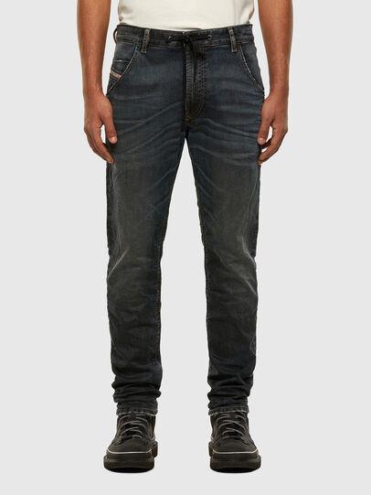 Diesel - KROOLEY JoggJeans® 069NS,  - Jeans - Image 1