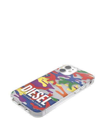 Diesel - 44331, Multicolor - Cases - Image 4