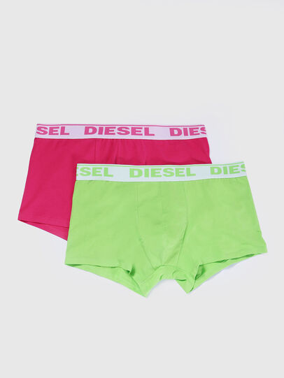 Diesel - UMBX-SHAWNTWOPACK,  - Trunks - Image 1