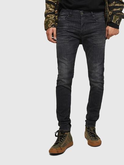 Diesel - Tepphar 082AS,  - Jeans - Image 1