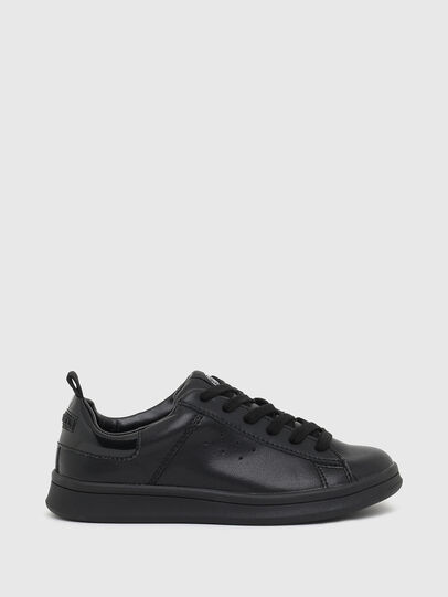 Diesel - SN LOW LACE 11 FULL,  - Footwear - Image 1