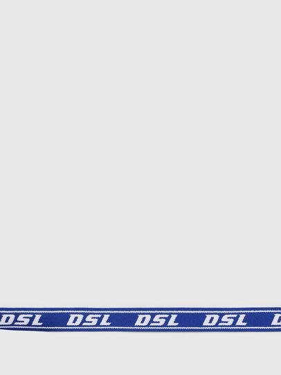 Diesel - BLULE, Blue - Belts - Image 4