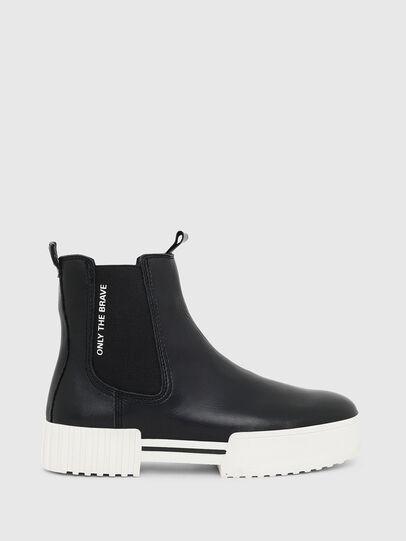 Diesel - H-MERLEY CB,  - Sneakers - Image 1