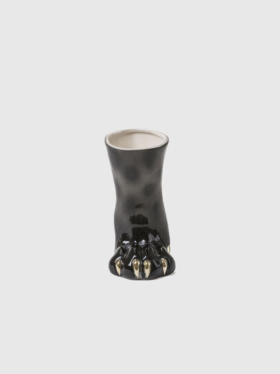 Diesel - 11081 Party Animal, Brown - Cups - Image 4