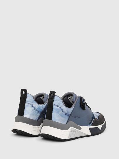Diesel - S-BRENTHA LC,  - Sneakers - Image 3