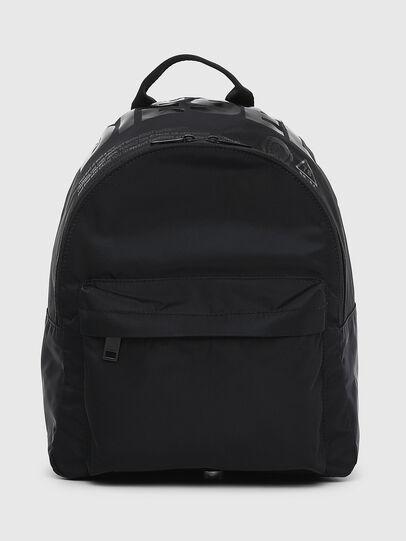 Diesel - F-SUSE BACK,  - Backpacks - Image 1