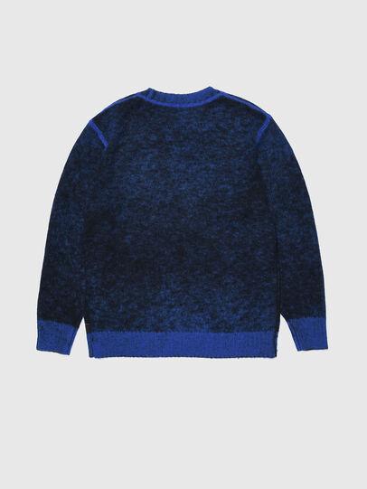 Diesel - KCONF,  - Knitwear - Image 2