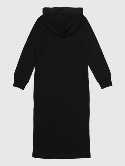 Diesel - DJODY, Black - Dresses - Image 2