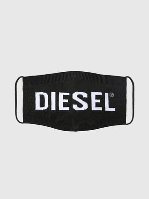 https://ee.diesel.com/dw/image/v2/BBLG_PRD/on/demandware.static/-/Sites-diesel-master-catalog/default/dw3439224b/images/large/00J56Q_KYAR5_K900_O.jpg?sw=306&sh=408