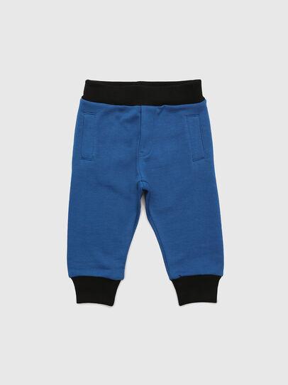 Diesel - PSATYB, Blue - Pants - Image 1