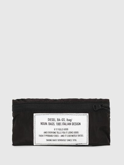Diesel - BELTPAK, Brown - Belt bags - Image 6