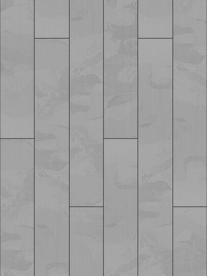 Diesel - ICE CAMO, Multicolor  - Flooring - Image 5