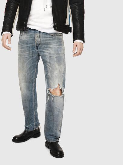 Diesel - D-Kodeck 088AP,  - Jeans - Image 1
