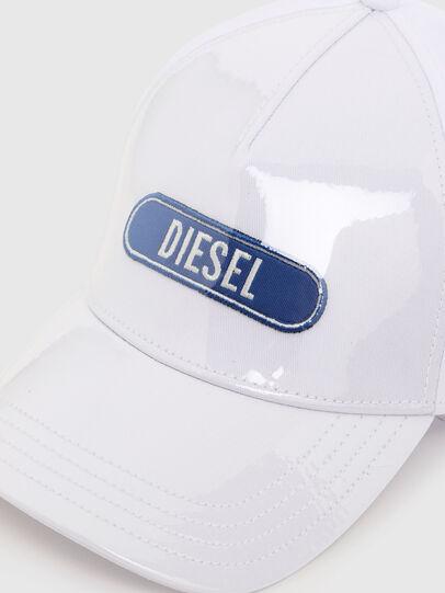 Diesel - C-TRASPY,  - Caps - Image 3