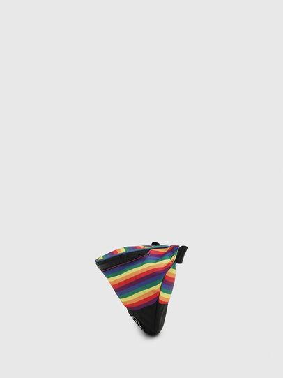 Diesel - BBAG-MARSUPY-P, Multicolor - Beachwear accessories - Image 3
