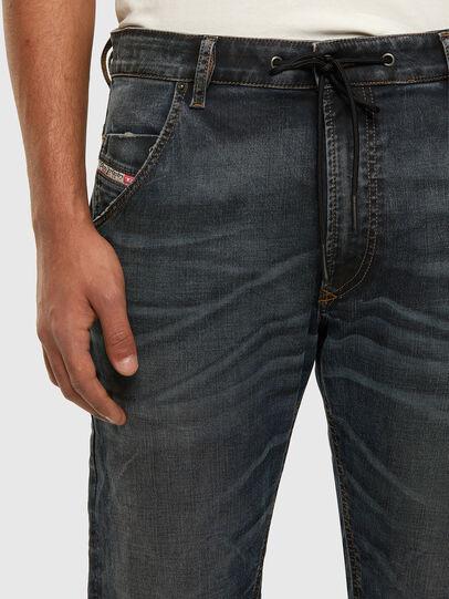 Diesel - KROOLEY JoggJeans® 069NS,  - Jeans - Image 3