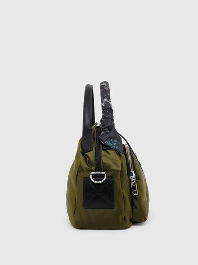 Diesel - LARA, Military Green - Bags - Image 3