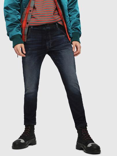 Diesel - Krooley JoggJeans 069DQ,  - Jeans - Image 1