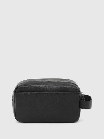 Diesel - POUCHUR, Black - Bijoux and Gadgets - Image 2