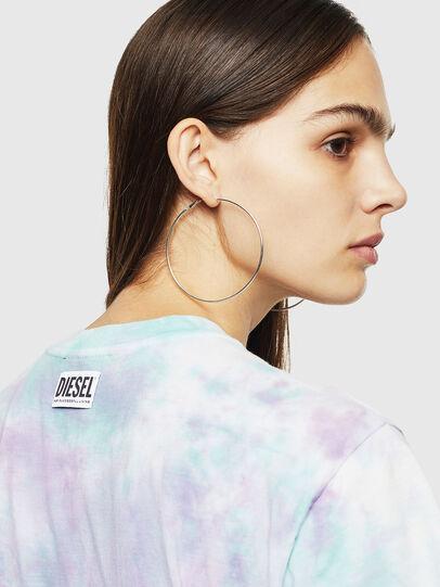 Diesel - T-DARIA-M,  - T-Shirts - Image 3