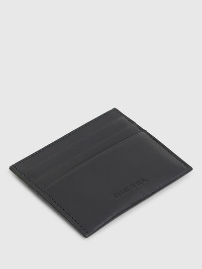 Diesel - JOHNAS II, Grey - Card cases - Image 3