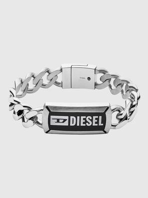 https://ee.diesel.com/dw/image/v2/BBLG_PRD/on/demandware.static/-/Sites-diesel-master-catalog/default/dw3bbc01fd/images/large/DX1242_00DJW_01_O.jpg?sw=297&sh=396