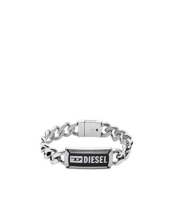 https://ee.diesel.com/dw/image/v2/BBLG_PRD/on/demandware.static/-/Sites-diesel-master-catalog/default/dw3bbc01fd/images/large/DX1242_00DJW_01_O.jpg?sw=594&sh=678