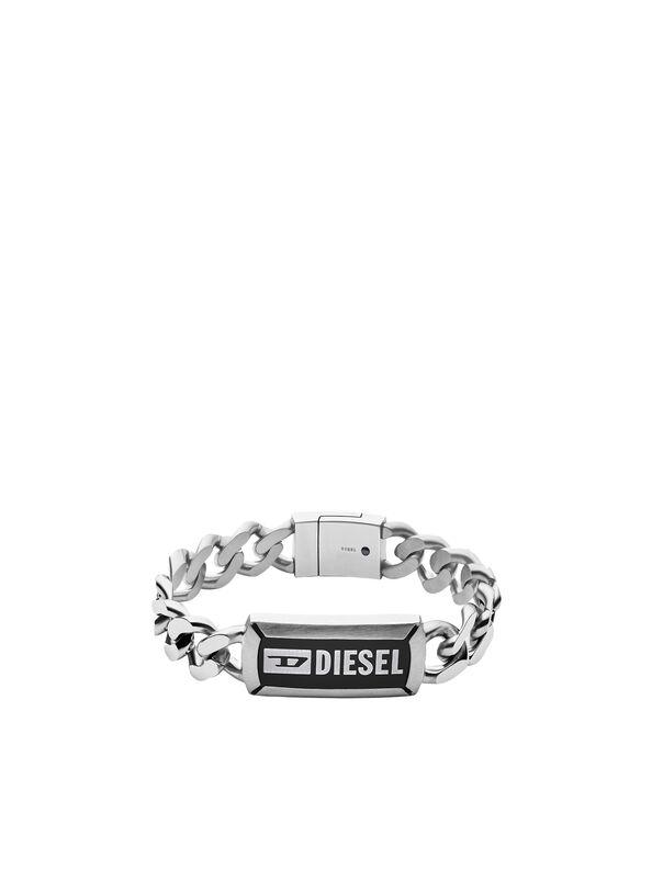 https://ee.diesel.com/dw/image/v2/BBLG_PRD/on/demandware.static/-/Sites-diesel-master-catalog/default/dw3bbc01fd/images/large/DX1242_00DJW_01_O.jpg?sw=594&sh=792