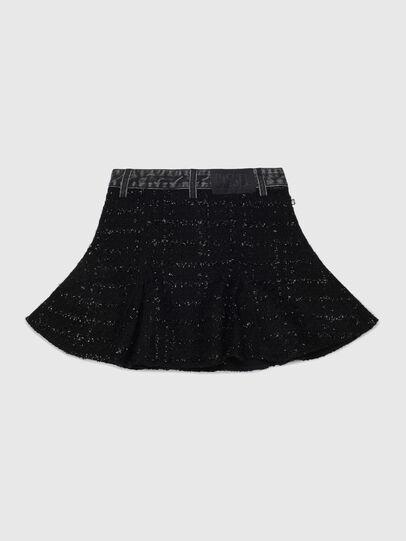 Diesel - GNYELA,  - Skirts - Image 2