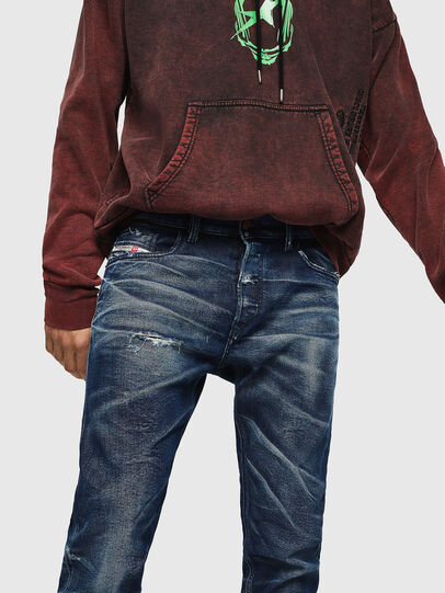 Diesel - Tepphar 084AM,  - Jeans - Image 3