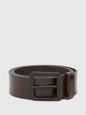 B-MARTI, Brown - Belts
