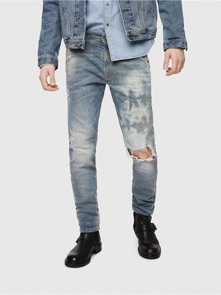 Krooley JoggJeans 087AE,