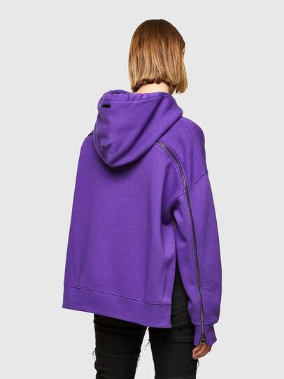 Diesel - F-RENTOL,  - Sweaters - Image 2