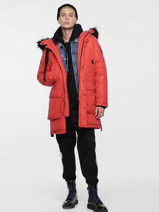 W-BULLIONZ,  - Winter Jackets