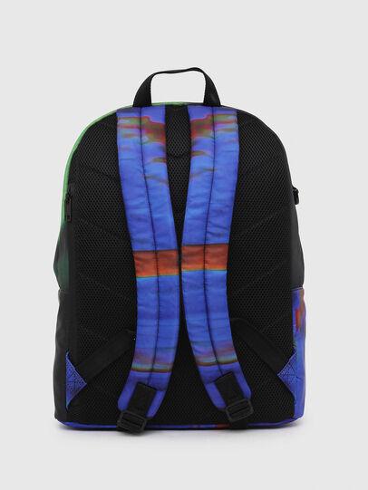 Diesel - RODYO, Multicolor - Backpacks - Image 2