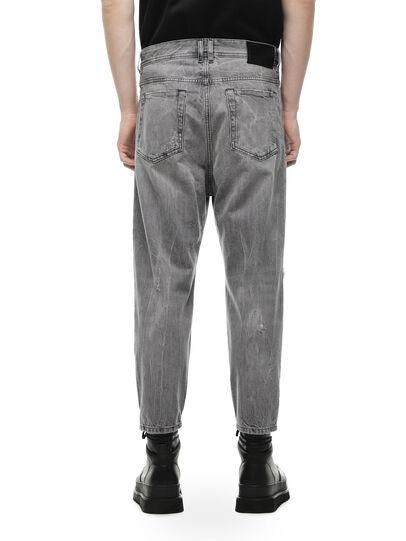 Diesel - TYPE-2831,  - Jeans - Image 2