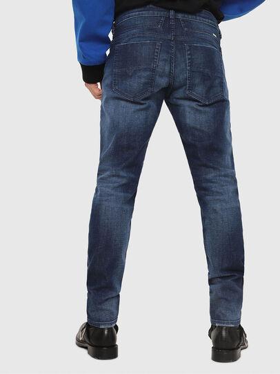 Diesel - D-Bazer 084GR,  - Jeans - Image 2