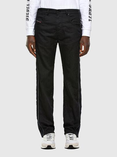 Diesel - KROOLEY JoggJeans® 0KAYO,  - Jeans - Image 1