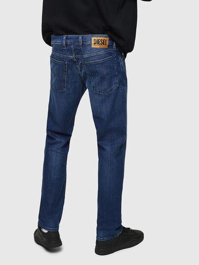 Diesel - Waykee 082AZ,  - Jeans - Image 2