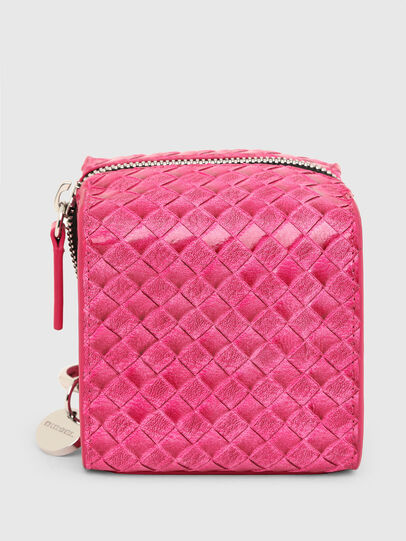 Diesel - THIRDY, Pink - Bijoux and Gadgets - Image 1