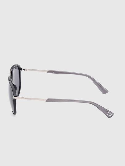 Diesel - DL0352,  - Sunglasses - Image 3
