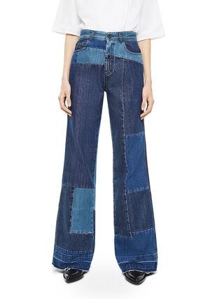 TYPE-1903P,  - Jeans