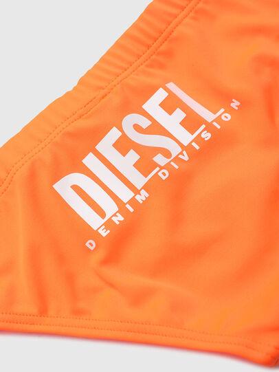 Diesel - MARFY,  - Beachwear - Image 3