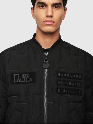 f18f9be5e623 Mens Winter Jackets