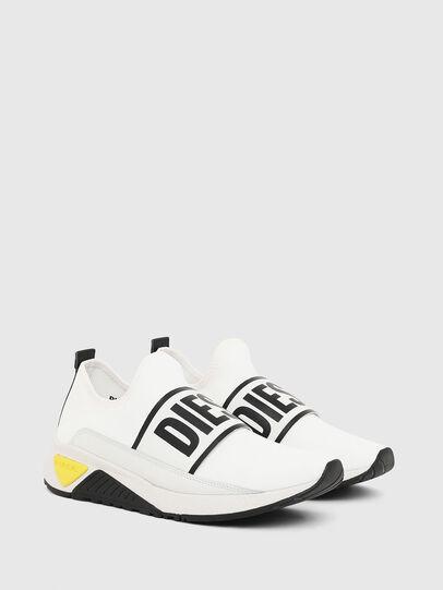 Diesel - S-KB SOE,  - Sneakers - Image 2