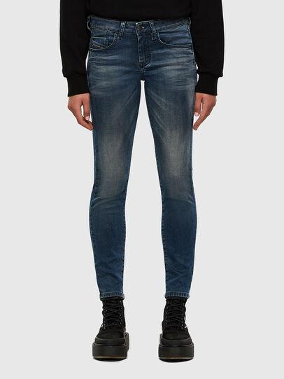 Diesel - D-Ollies JoggJeans® 069NM,  - Jeans - Image 1
