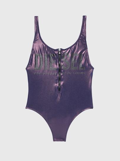 Diesel - BFSW-LIAZZ, Violet - Swimsuits - Image 4